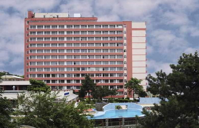 Paradiso - Hotel - 9