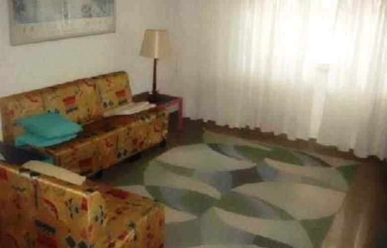 Rubino - Room - 8