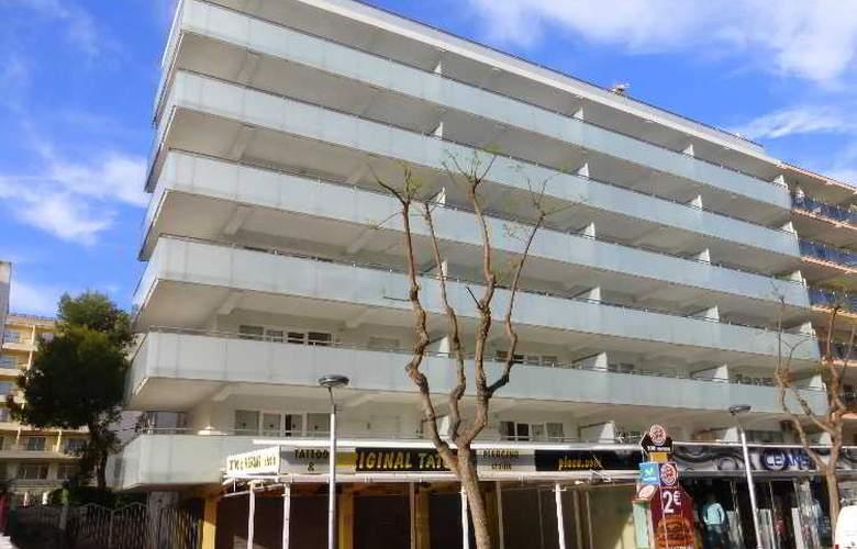 Goya - Hotel - 3