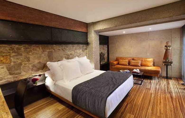 Granados 83 - Room - 12