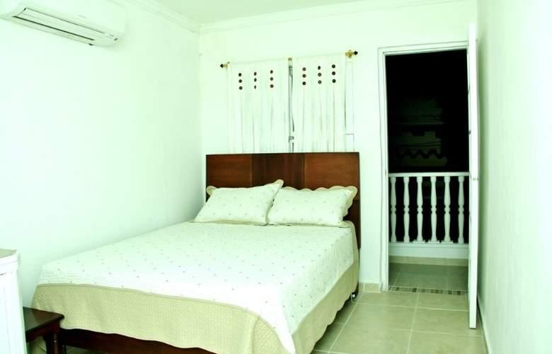 Casa Mary - Room - 9