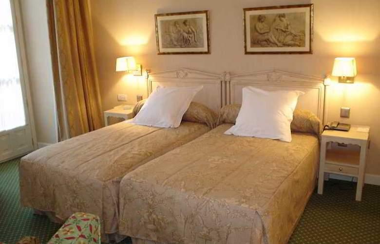 Casa Romana - Room - 3