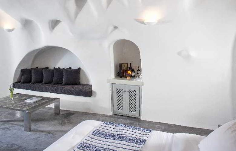 Andronis Boutique - Room - 1