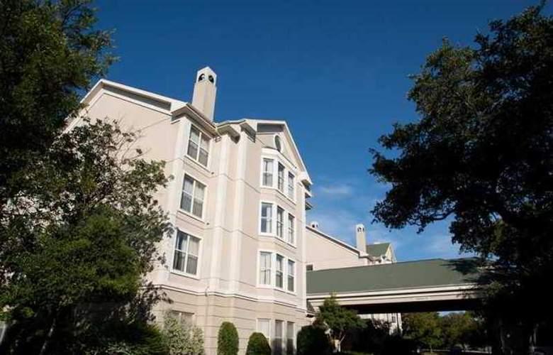 Homewood Suites by Hilton Austin-Arboretum/NW - Hotel - 1