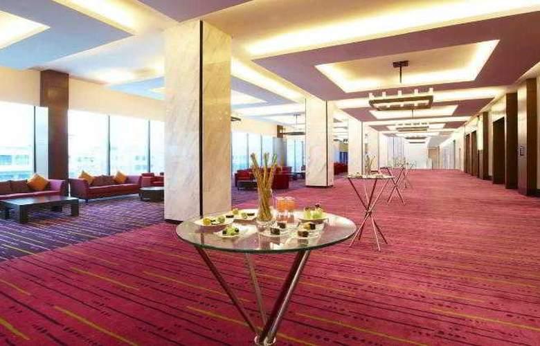 Century Kuching Hotel - Hotel - 26