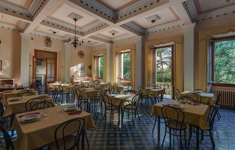 Giotto Park - Hotel - 2