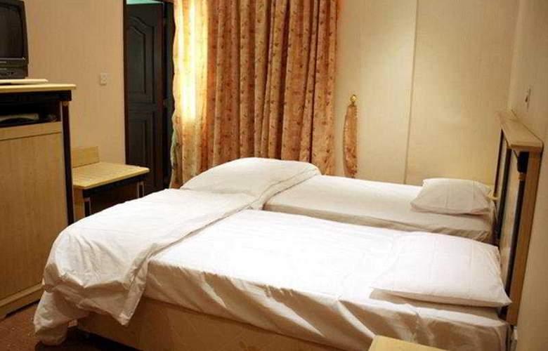 Doha Gate Inn - Room - 4