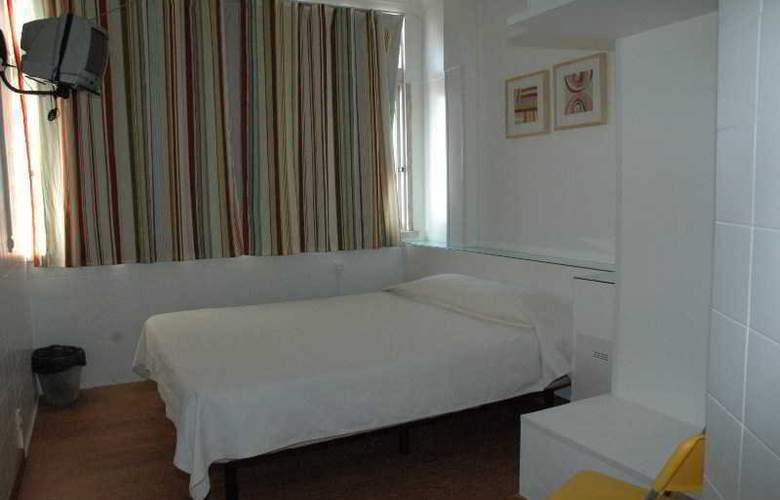 Jardim da Amadora - Room - 6