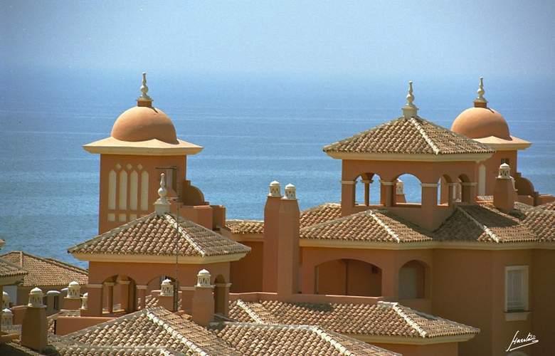 Dunas de Doñana Golf Resort - Hotel - 0
