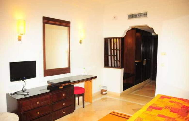 Club Magic Life Africana Imperial - Room - 10