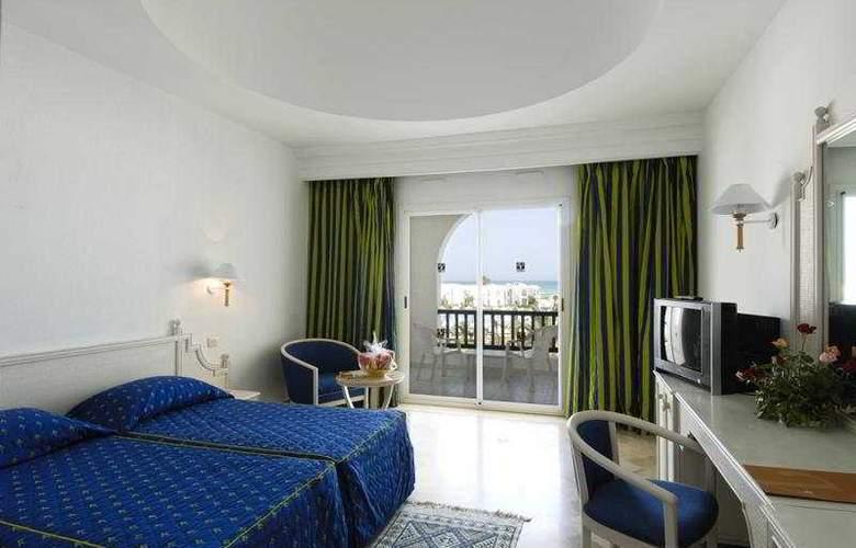 Vincci Helios Beach - Room - 8