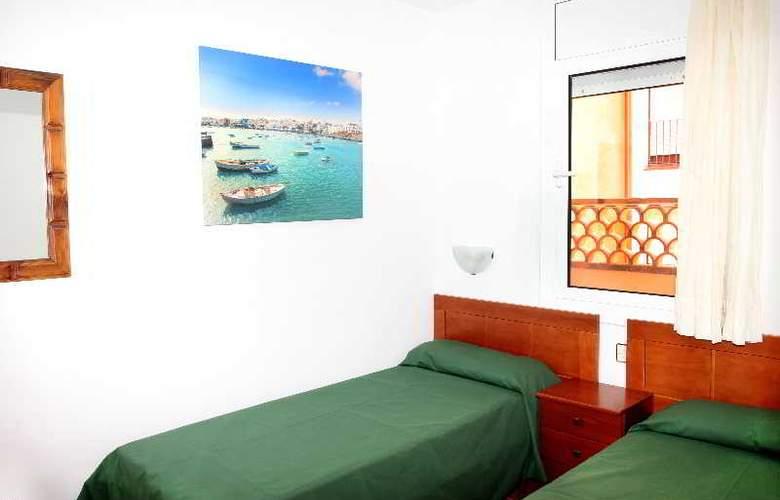 BT Gran Reserva - Room - 14