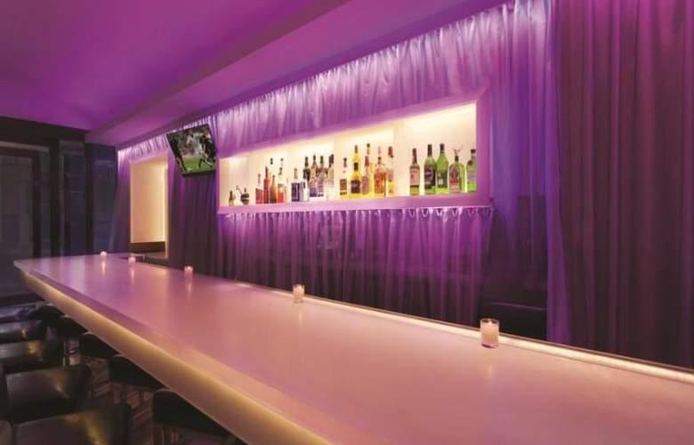 The Gallivant Times Square - Bar - 3