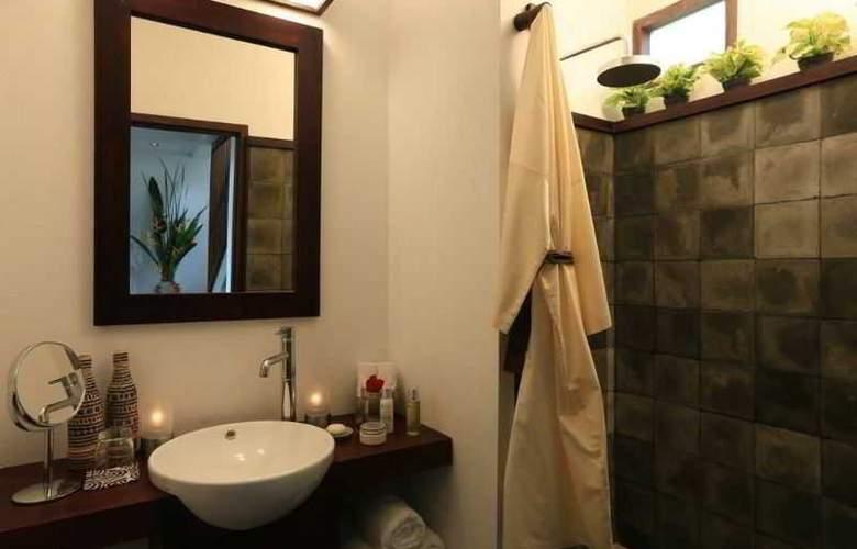 Kiridara Villa Ban Visoun - Room - 1