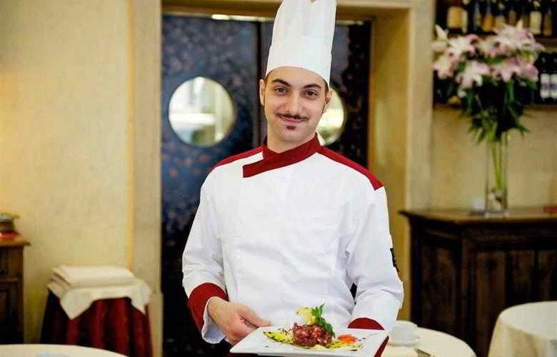 The Original Turin Royal - Hotel - 25