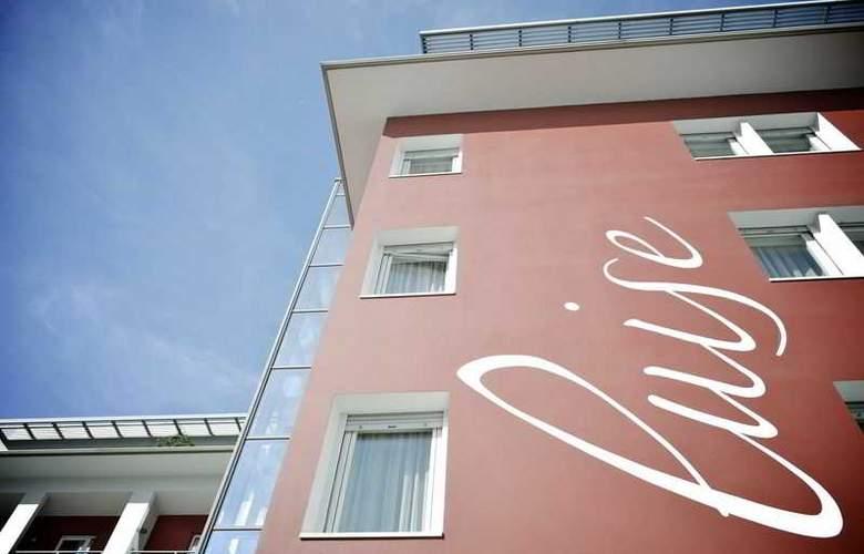 Luise - Hotel - 5