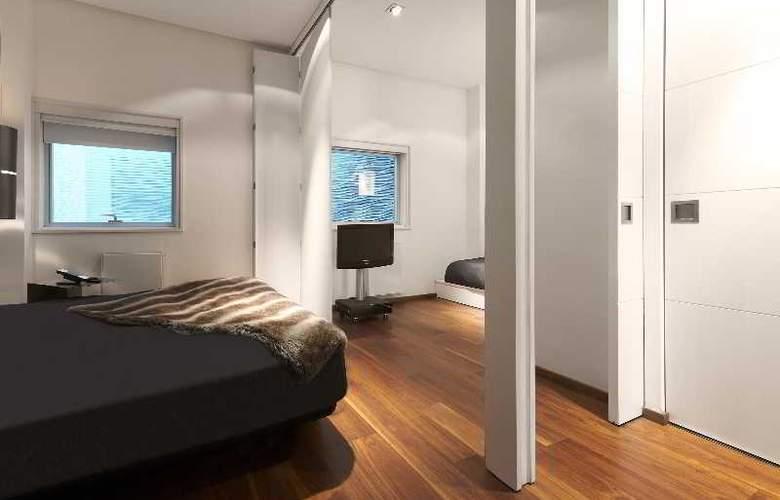 Suites Avenue Barcelona Luxe - Room - 13