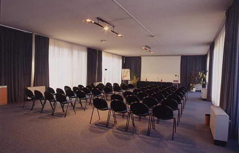 Grand Hotel Dei Cesari - Conference - 6