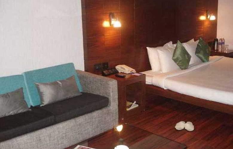 Vits Pune - Room - 4