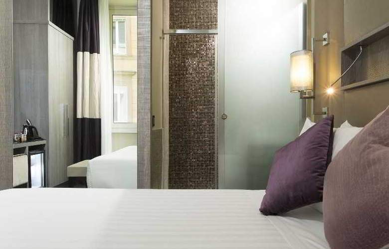 Rome Life - Room - 21