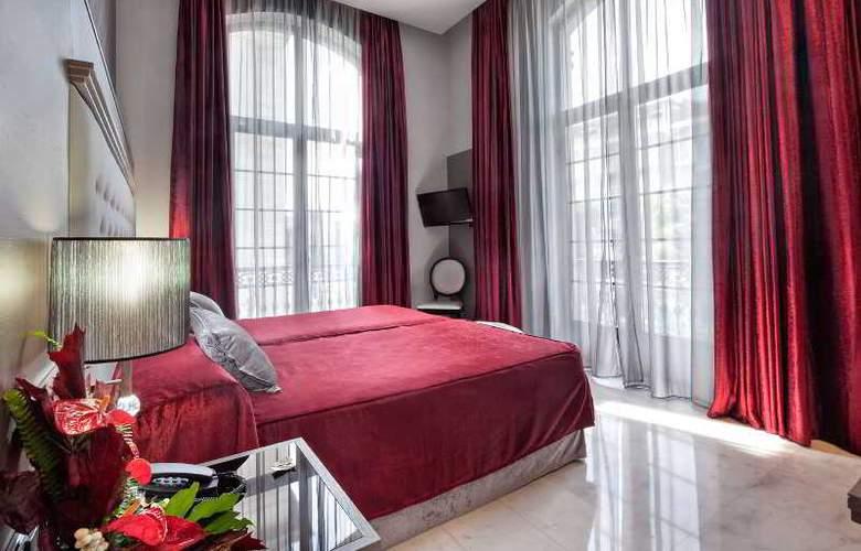 Ciutadella Barcelona - Room - 17