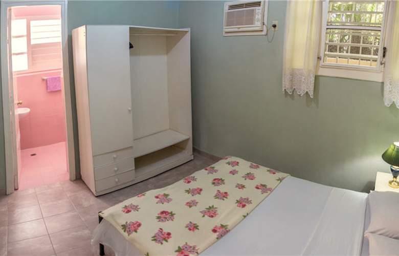 Casa Gerónimo - Room - 2