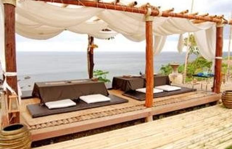 Eyes Lanta Lifestyle Resort - General - 3