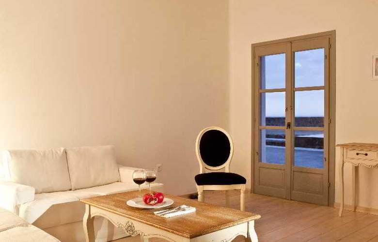 Thermes Luxury Villas - Room - 31