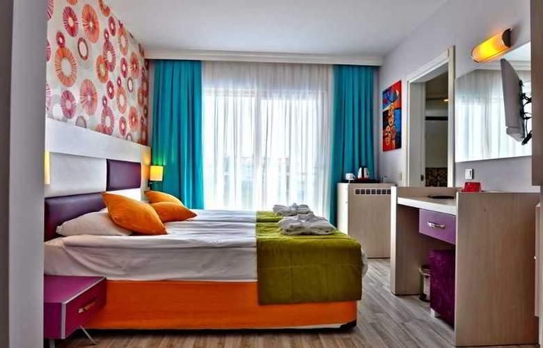 Ramada Resort Side - Room - 14