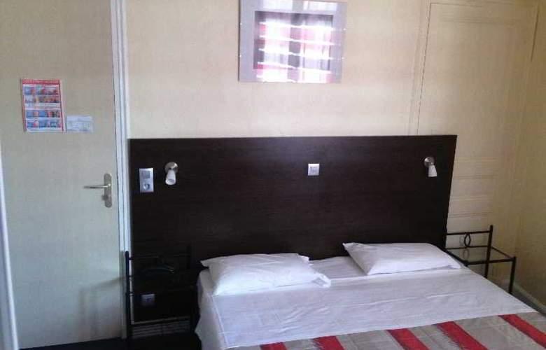 Savoy - Room - 7