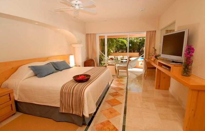Omni Puerto Aventuras Beach Resort - Room - 1