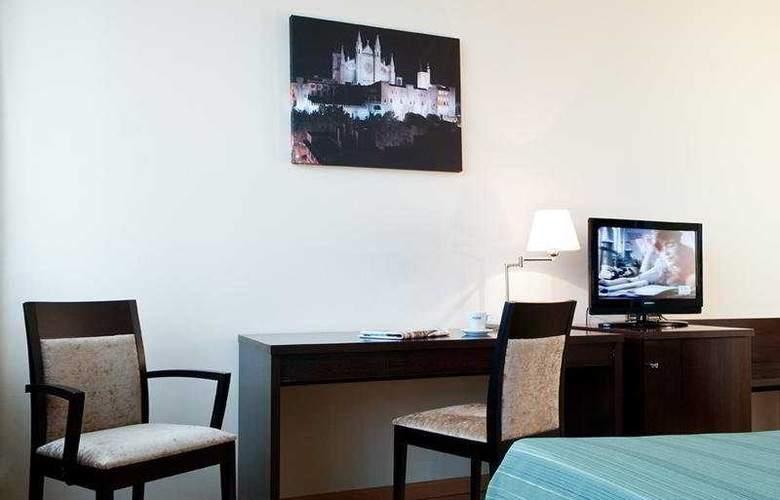 Tarraco Park - Room - 4