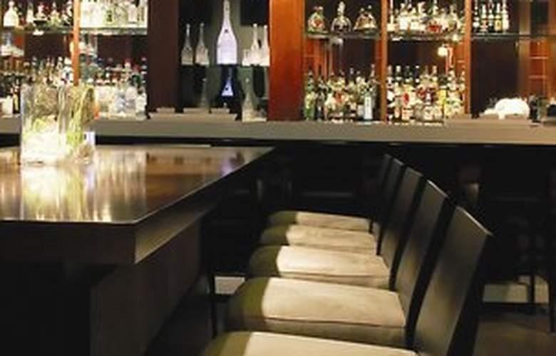 InterContinental Toronto Yorkville - Bar - 5