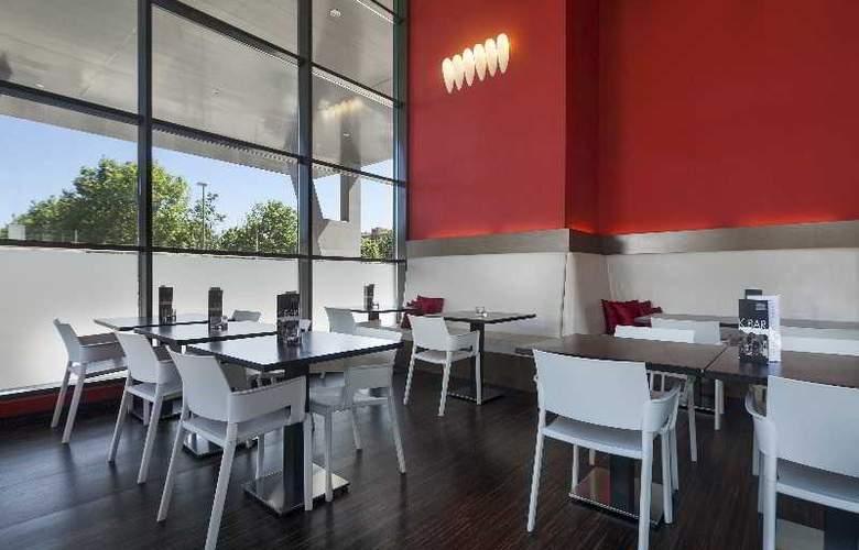 Best 4 Barcelona - Restaurant - 50