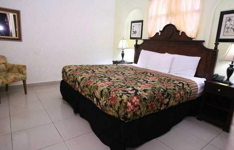 Aloha Nicaragua - Room - 14