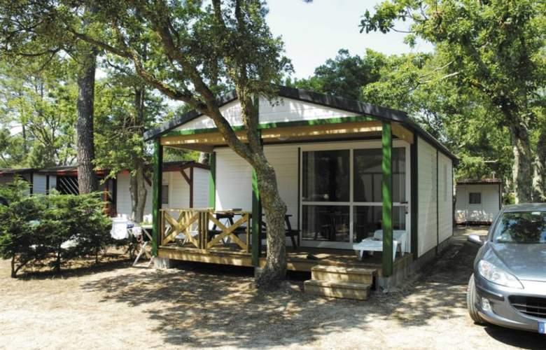 Camping Sud Land - Room - 2