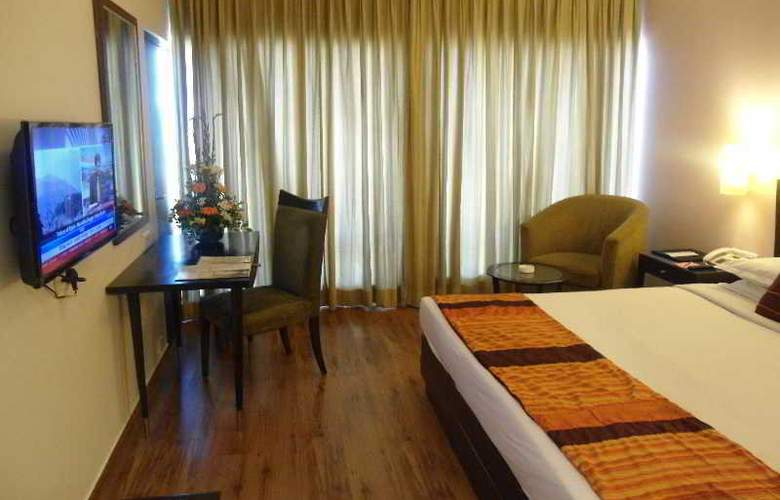 Quality Inn Centurion - Room - 4