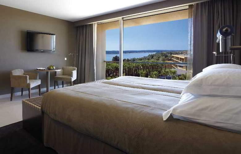 Lago Montargil e Villas - Room - 2