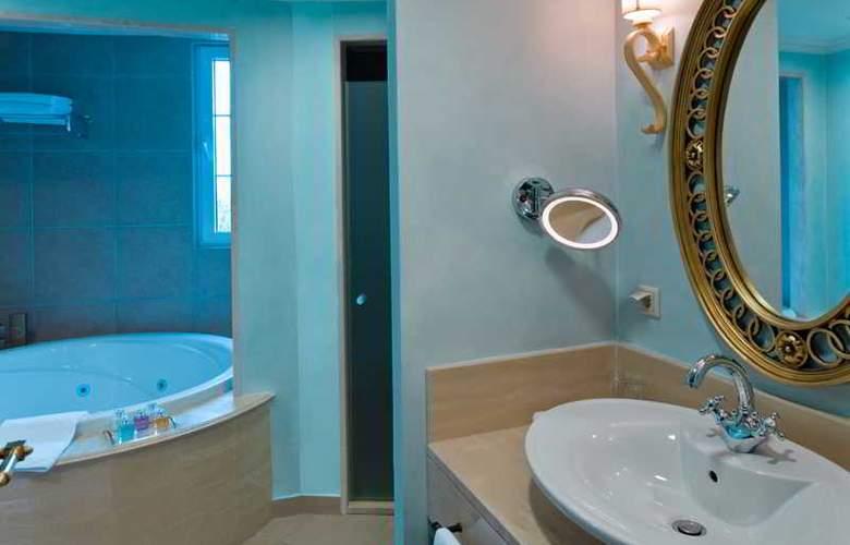 Rixos Almaty - Room - 22