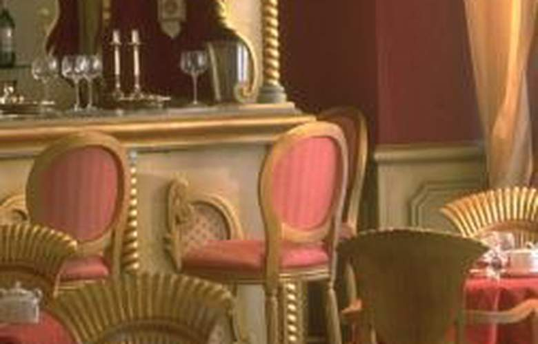 Villa Eugenie - Room - 0
