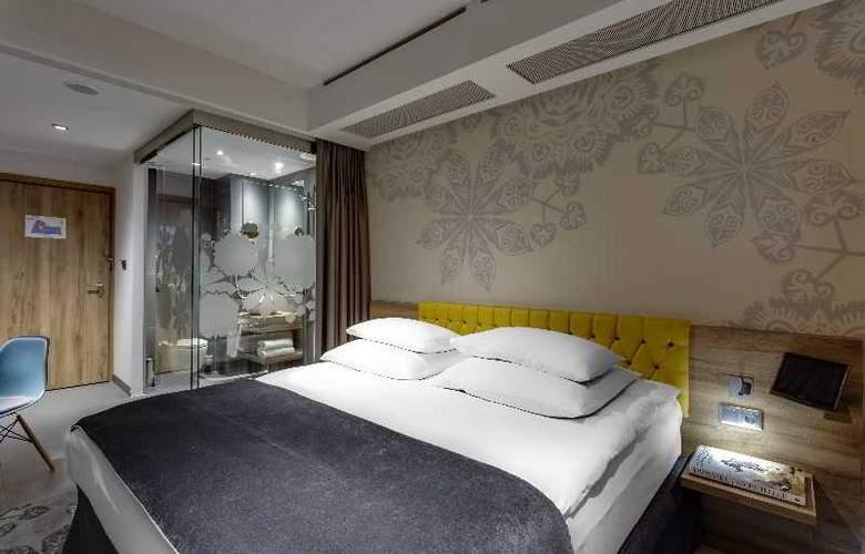 Puro Krakow - Room - 2