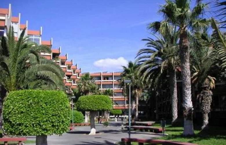 Annapurna Ten Bel Tenerife - General - 2