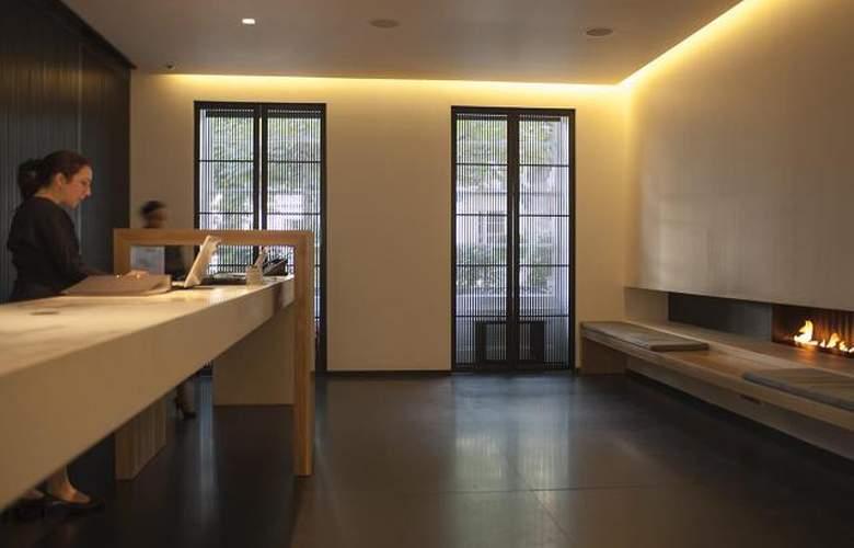 La Suite West - General - 7