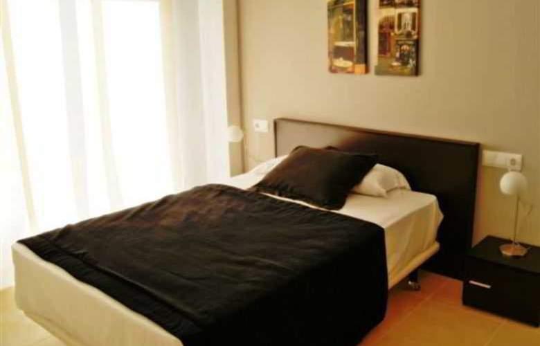 Agora - Hotel - 5