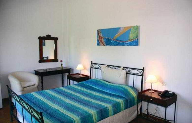 Ionian Beach - Room - 0