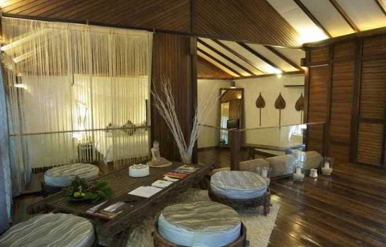 Japamala Resort Tioman Island - Room - 15