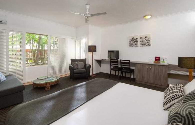 Ramada Resort Port Douglas - Room - 5