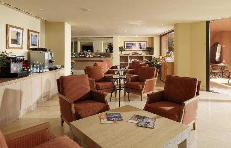 Sheraton La Caleta Resort & Spa - Bar - 4
