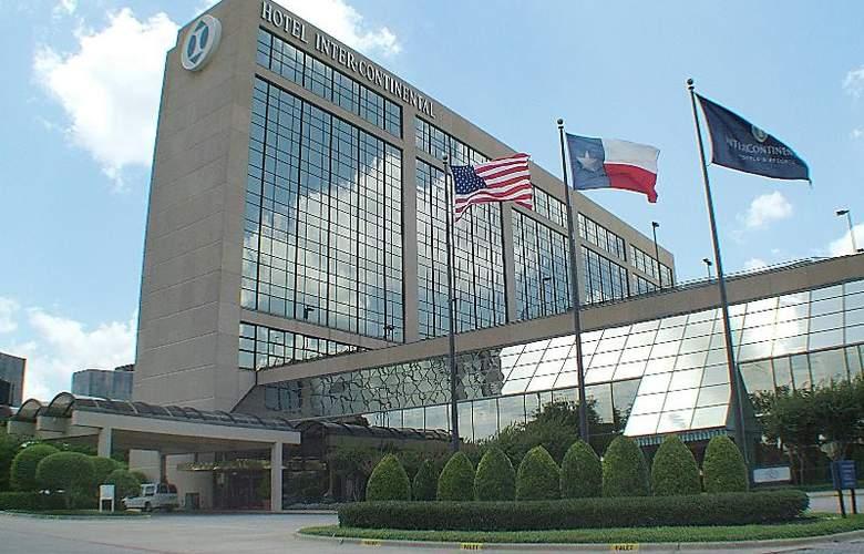 Renaissance Dallas Addison - Hotel - 8