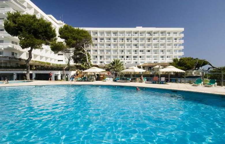 Playa Esperanza - Pool - 28